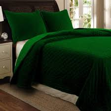 Camo Toddler Bedding Camo Bed Sets As Toddler Bedding Sets With Luxury Velvet Bedding