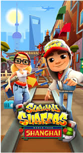 subway surfer mod apk subway surfers v 1 74 0 mod apk android ios unlimited coins