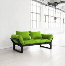 Sectional Sleeper Sofas For Small Spaces by Futons For Small Spaces Roselawnlutheran