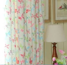 Noise Insulating Curtains Compare Prices On Noise Insulation Ceiling Online Shopping Buy