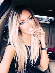 creating roots on blonde hair gorgeous hair and makeup if you re looking for an amazing