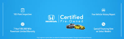 johnson lexus certified pre owned honda dealership johnson city tn used cars johnson city honda