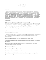 Financial Warranty Letter it support contract template with 11 best images of financial