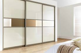 drawer noho door wardrobe images of designs for bedrooms images 3