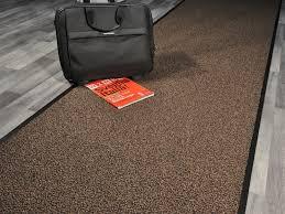 passatoie tappeti tornado tappeto su misura