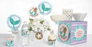 babyshower theme girl baby shower themes ideas by babyshowerstuff