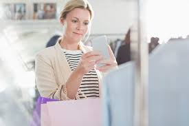 what clothing does a chef require how to start a personal shopper business