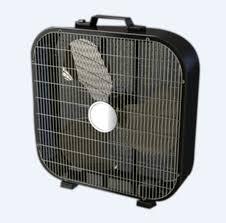 high velocity box fan 20 in delux box fan jpg 1347 1328 风扇 pinterest