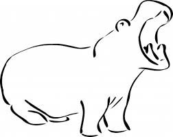 crayola coloring pages animals crayola printable coloring pages
