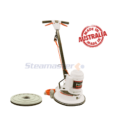polivac c27 rotary floor scrubber with pad holder polivac c27 price