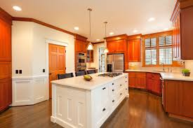 Open Kitchen Designs With Island Kitchen Design 20 Recommended Photos Galleries Wooden Flooring