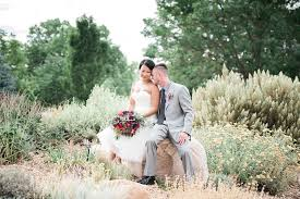 Wedding Photographer Denver Addenbrooke Park Summer Elopement Denver Wedding Photographer