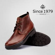 dress winter boots for men best gowns and dresses ideas u0026 reviews