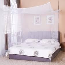 online get cheap queen canopy beds aliexpress com alibaba group