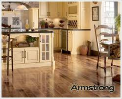 armstrong laminate discount pricing dwf truehardwoods com