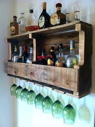 diy liquor cabinet ideas build a liquor cabinet pallet diy liquor cabinet ikea euancbell