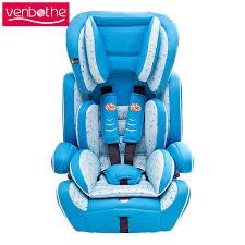 siege pour bébé mode enfants siège de voiture chaise enfant pour voiture siège d