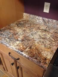 formica golden mascarello 3465 laminate kitchen pinterest