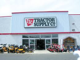 black friday tractor supply 2017 tractor supply posts q1 earnings decline hbs dealer