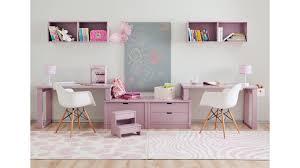 bureau enfant bureau enfant symétrique à prix so câ asoral so nuit