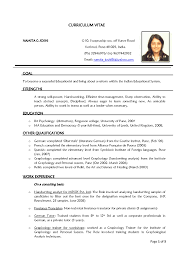 Gaps In Resume For Stay At Home Moms Stayed At Home Mom Resume Olderbarnyard Ga