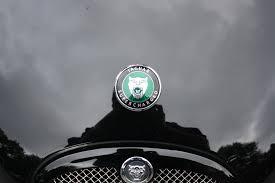 replace leaper with supercharge emblem page 3 jaguar forums
