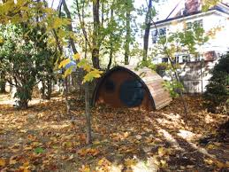 see this hobbit house it could now be yours along with the magic see this hobbit house it could now be yours along with the magic of