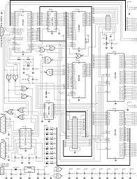 100 car starter wiring diagram 2001 chevy blazer starter