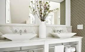 Modern Country Bathroom Bathrooms And More Modest On Bathroom Regarding Modern Country
