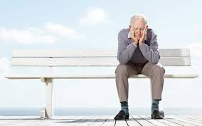 worst states for retirement 2016