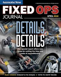bagas31 twixtor fixed ops journal april 2018 intro f1