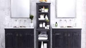 Bathroom Vanity Chairs Lovely Suited Ideas Sink Bathroom Vanity Furniture