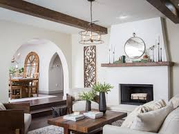 fixer upper a rustic italian dream home joanna gaines chip and