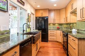 kitchen and bath remodeling ideas home remodeling ideas gallery remodel works