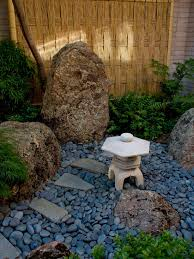 17 best zen garden ideas namaste images on pinterest zen