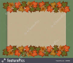 halloween background leaves autumn fall leaves background