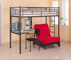 Black Furniture For Bedroom by Bedroom Delightful Furniture For Kid Shared Bedroom Decoration