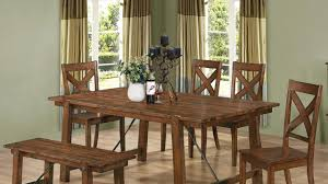 dining room furniture stores in nj dining room furniture store