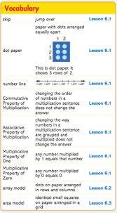 chapter 6 multiplication tables of 6 7 8 u0026 9 ms wegley u0027s