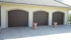 Grey House Colors Garage Doors Wood Grain Paint Garage Doorspaint Door Same Color