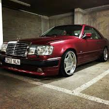 mercedes and 72 best merc images on car mercedes and