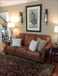 living room awesome benjamin moore pashmina interior benjamin