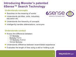 Job Resume Upload by Classy Design Ideas Monster Com Resume 12 Doc1000572 Monster Jobs