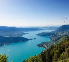 Irm Case Mobili by Case Mobili A Noleggio Lake Annecy