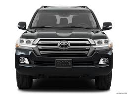 2017 toyota land cruiser prices in qatar gulf specs u0026 reviews for