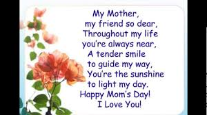 mothers u0027s day quotes happy mother u0027s day quotes 2017 quotes for