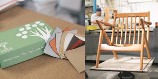 furniture catalog furniture catalog design linh nguyễn pulse linkedin