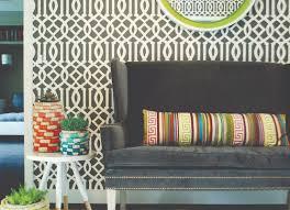 Imperial Home Decor Top Picks Our Most Popular Patterns Decoratorsbest Blog