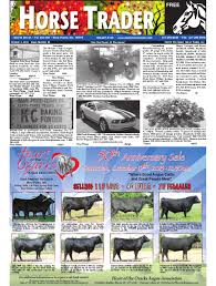 october 3 2013 by ozark horse trader issuu