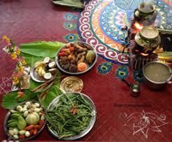 american indian thanksgiving recipes pongal u2013 south indian thanksgiving lunch platter u2013 savvysouthindian